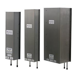 Below Ambient Cooling Units | Noren Thermal, Inc