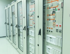 What's the Best Choice for Electrical Panel Cooling?   Noren Thermal on understanding electrical equipment, understanding electrical wire, understanding electrical components, understanding electrical relays, understanding electrical receptacles, understanding electrical switchgear, understanding electrical wiring,