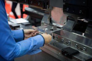 3 Ways Heat Exchangers Improve Productivity